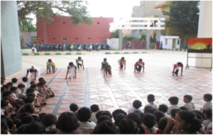 international yoga day 03